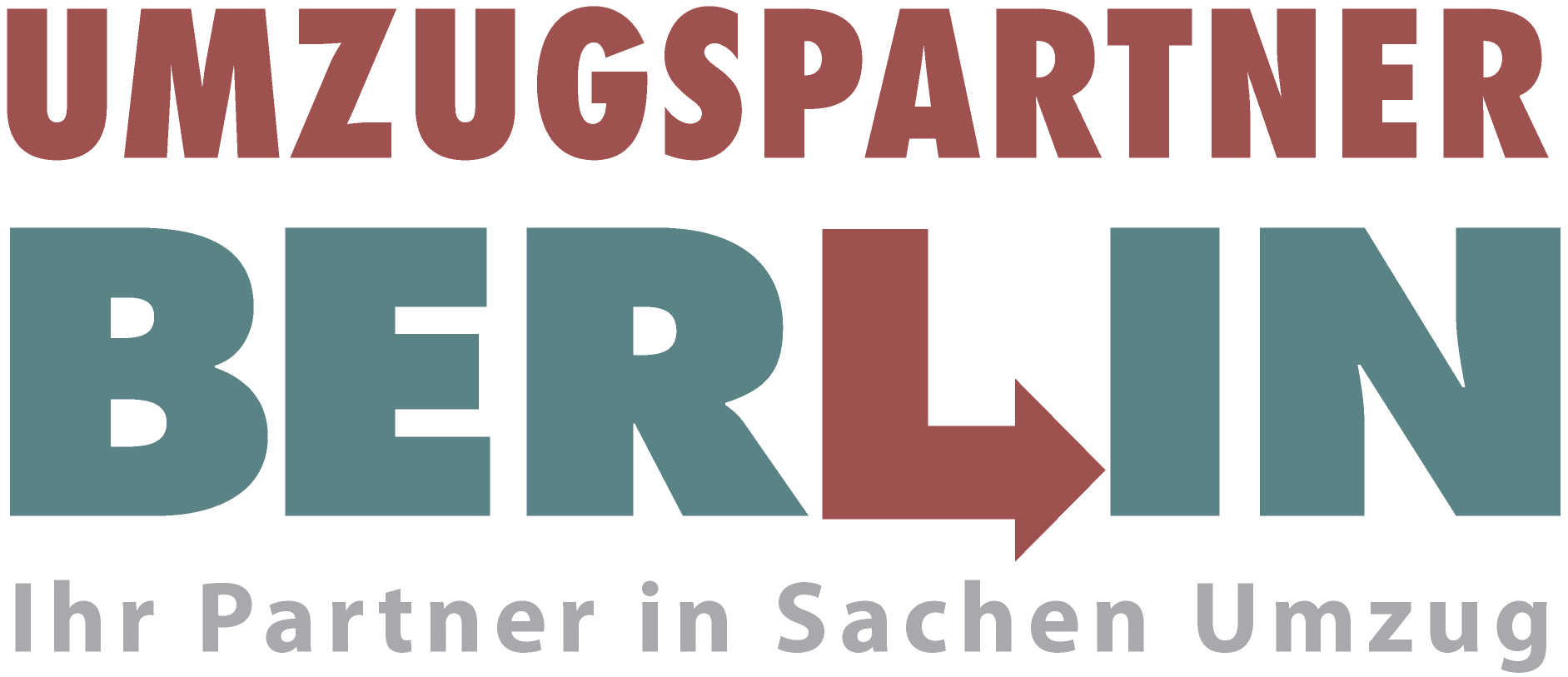 umzugspartner-berlin.de